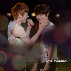 one_love_one_heart_Eunhae_by_SujuSaranghae