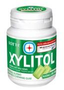 45215962-xylitol