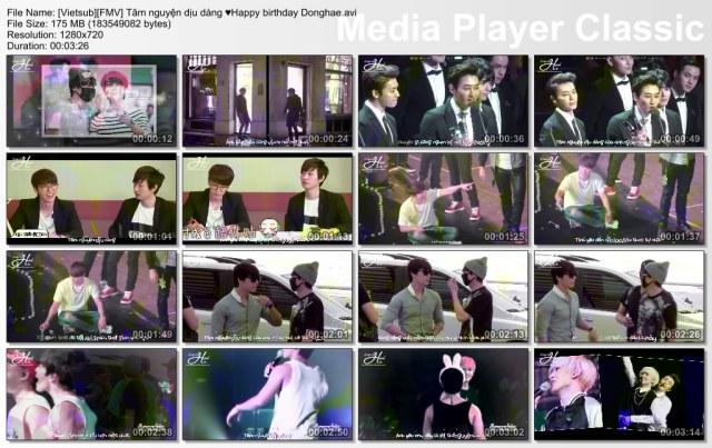 [Vietsub][FMV] Tâm nguyện dịu dàng ♥Happy birthday Donghae.avi_thumbs_[2014.10.14_21.24.09]