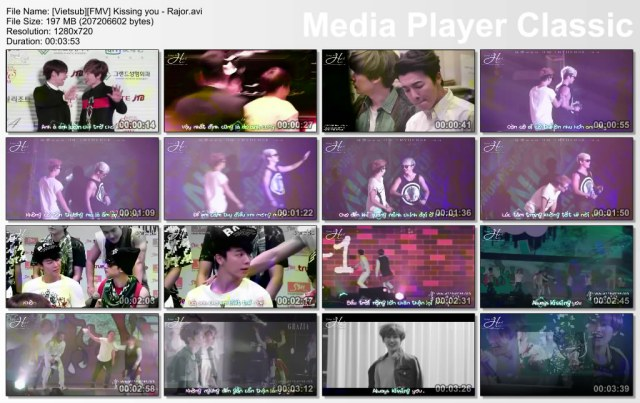 [Vietsub][FMV] Kissing you - Rajor.avi_thumbs_[2015.04.04_21.28.52]